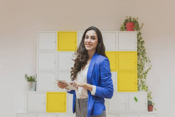 6 Tips Agar Sukses Memulai Bisnis Sampingan: read it and you will know all about 6 Tips Agar Sukses Memulai Bisnis Sampingan for moms, the most interesting about 6 Tips Agar Sukses Memulai Bisnis Sampingan on a site motherandbaby.co.id