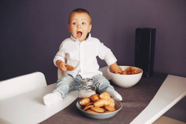 Tips untuk Bayi bisa Makan MPASI dengan Tekstur Kasar: read it and you will know all about Tips untuk Bayi bisa Makan MPASI dengan Tekstur Kasar for moms, the most interesting about Tips untuk Bayi bisa Makan MPASI dengan Tekstur Kasar on a site motherandbaby.co.id