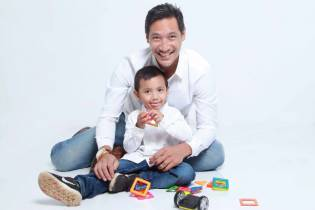 Informasi Untuk Ayah: read it and you will know all about Informasi Untuk Ayah for moms, the most interesting about Keluarga on a site motherandbaby.co.id