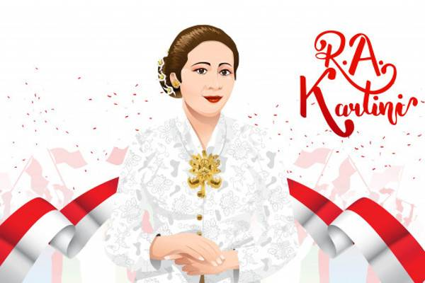 Makna Hari Kartini dan Cara Mengajarkannya pada Anak: read it and you will know all about Makna Hari Kartini dan Cara Mengajarkannya pada Anak for moms, the most interesting about Makna Hari Kartini dan Cara Mengajarkannya pada Anak on a site motherandbaby.co.id