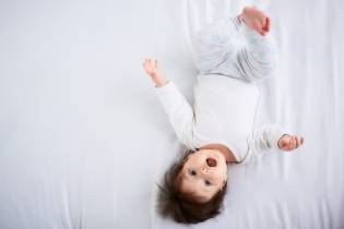 Berita Tentang Bayi: read it and you will know all about Berita Tentang Bayi for moms, the most interesting about Bayi on a site motherandbaby.co.id