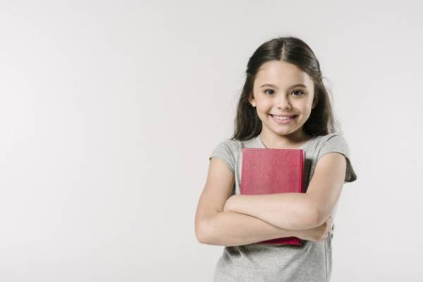 6 Trik agar Anak Semangat Sekolah: read it and you will know all about 6 Trik agar Anak Semangat Sekolah for moms, the most interesting about 6 Trik agar Anak Semangat Sekolah on a site motherandbaby.co.id
