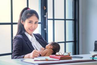 Karier Ibu: read it and you will know all about Karier Ibu for moms, the most interesting about Karier Ibu on a site motherandbaby.co.id