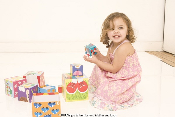 guidelines selecting toys young children Toy safety guidelines  follow these guidelines when choosing toys  but latex balloons are the main cause of toy-related choking fatalities in children.