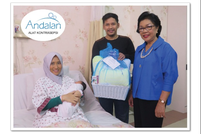 Rayakan Hari Ibu dengan Perencanaan Keluarga Andalan: read it and you will know all about Rayakan Hari Ibu dengan Perencanaan Keluarga Andalan for moms, the most interesting about Rayakan Hari Ibu dengan Perencanaan Keluarga Andalan on a site motherandbaby.co.id