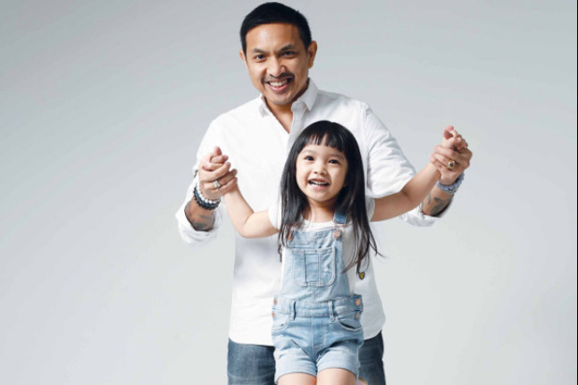 Informasi Untuk Ayah: read it and you will know all about Informasi Untuk Ayah for moms, the most interesting about Informasi Untuk Ayah on a site motherandbaby.co.id